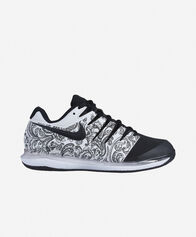 STOREAPP EXCLUSIVE donna NIKE AIR ZOOM VAPOR X CLAY W