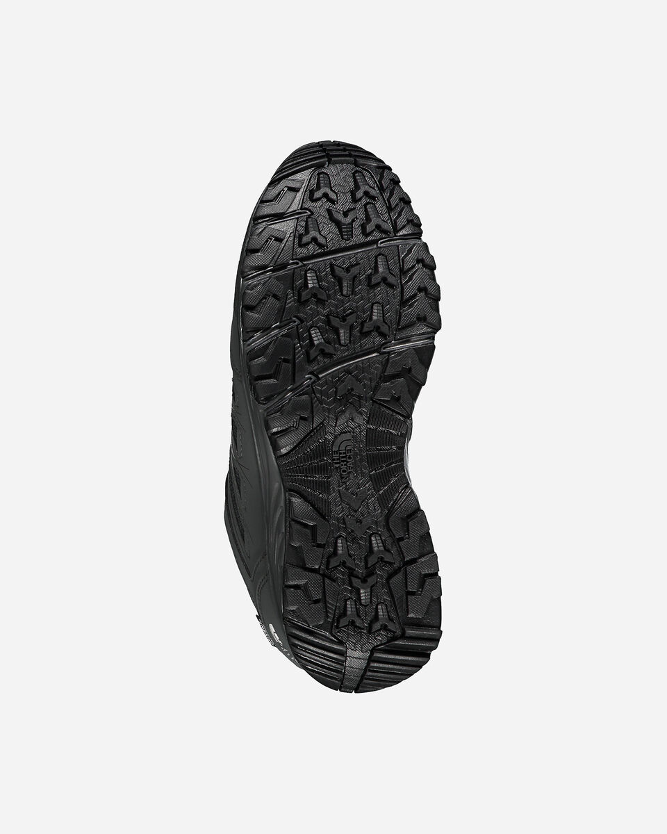 Scarpe trail THE NORTH FACE VENTURE FASTHIKE WP W S5245441 scatto 2