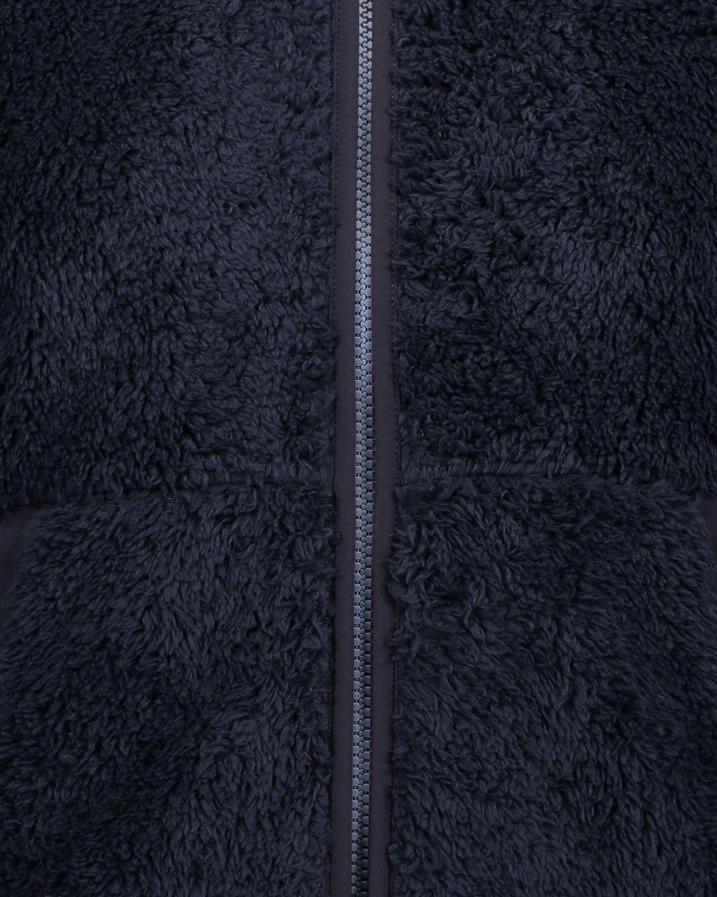 Pile BERGHAUS SOMONI FZ W S4081618 scatto 2