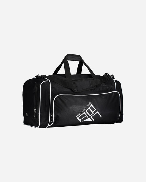 Borsa ABC GYM BAG TG.M