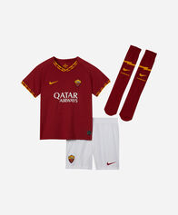 STOREAPP EXCLUSIVE bambino NIKE ROMA HOME 19-20 JR