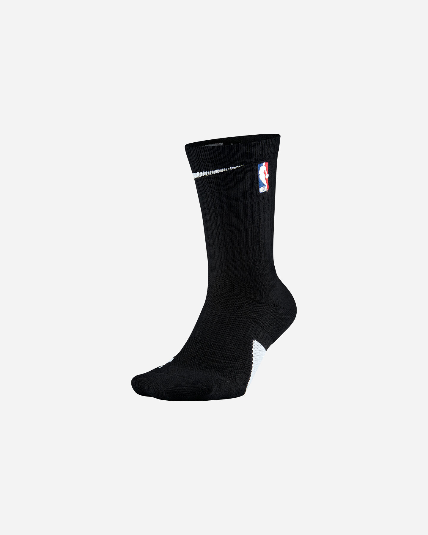 Calzettoni basket NIKE NBA 1PACK S4046325 scatto 0
