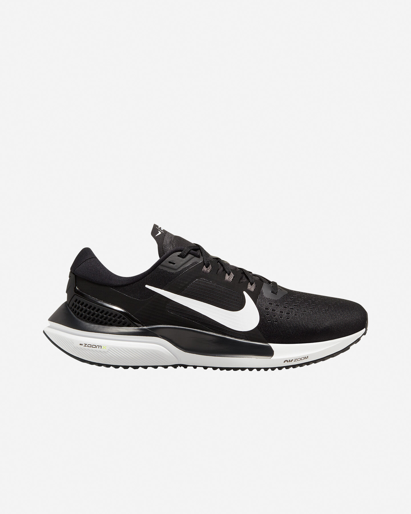 Scarpe running NIKE AIR ZOOM VOMERO 15 M S5268259 scatto 0