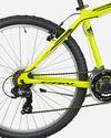 """Mountain bike CARNIELLI MOUNTAIN BIKE 26"""" 21V M"""