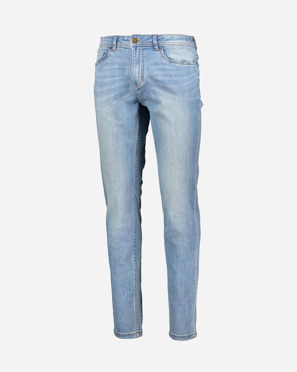 Jeans DACK'S SLIM M S4086878 scatto 4