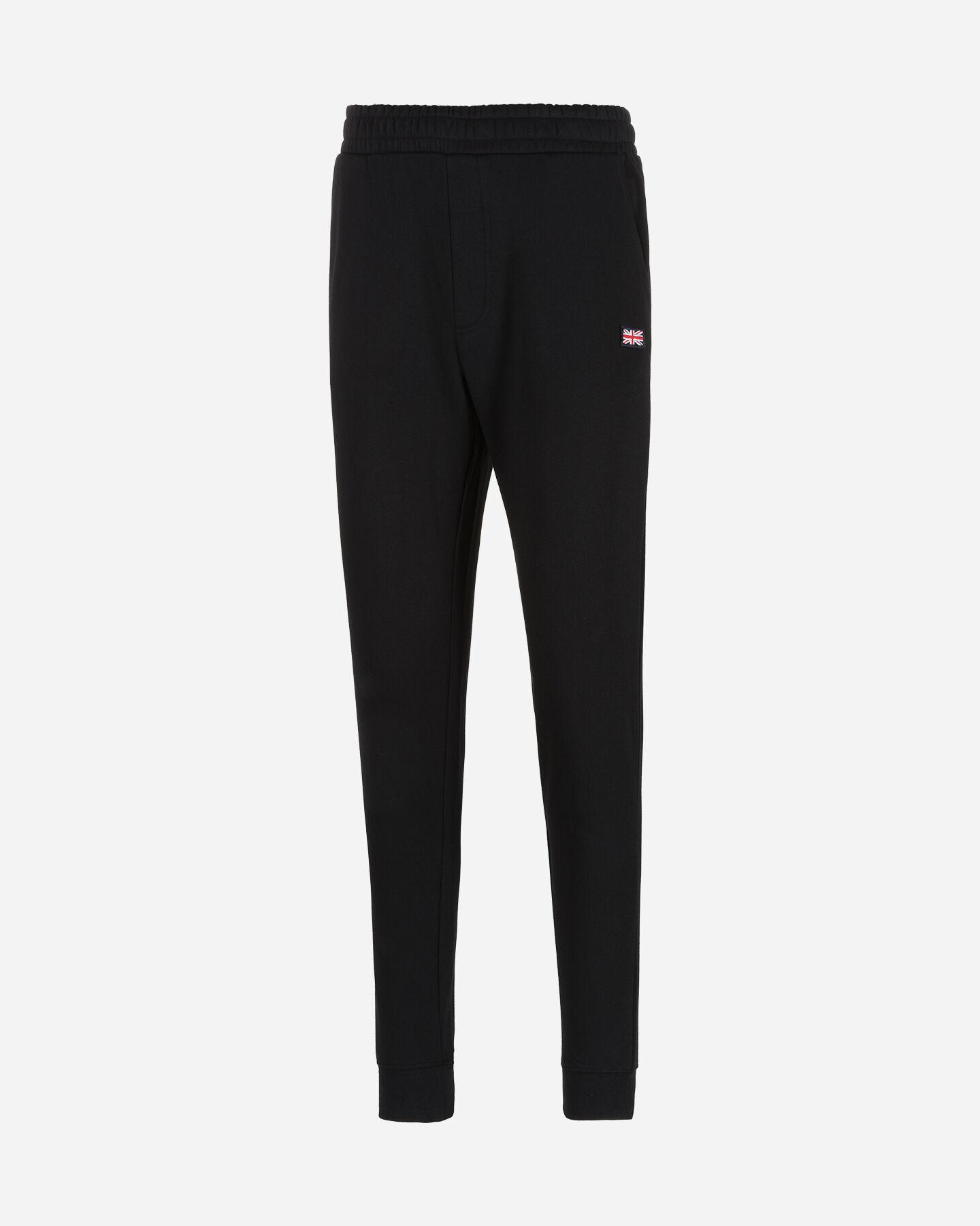 Pantalone ADMIRAL COLLEGE M S4067280 scatto 0