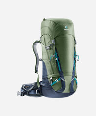 STOREAPP EXCLUSIVE unisex DEUTER GUIDE 45+