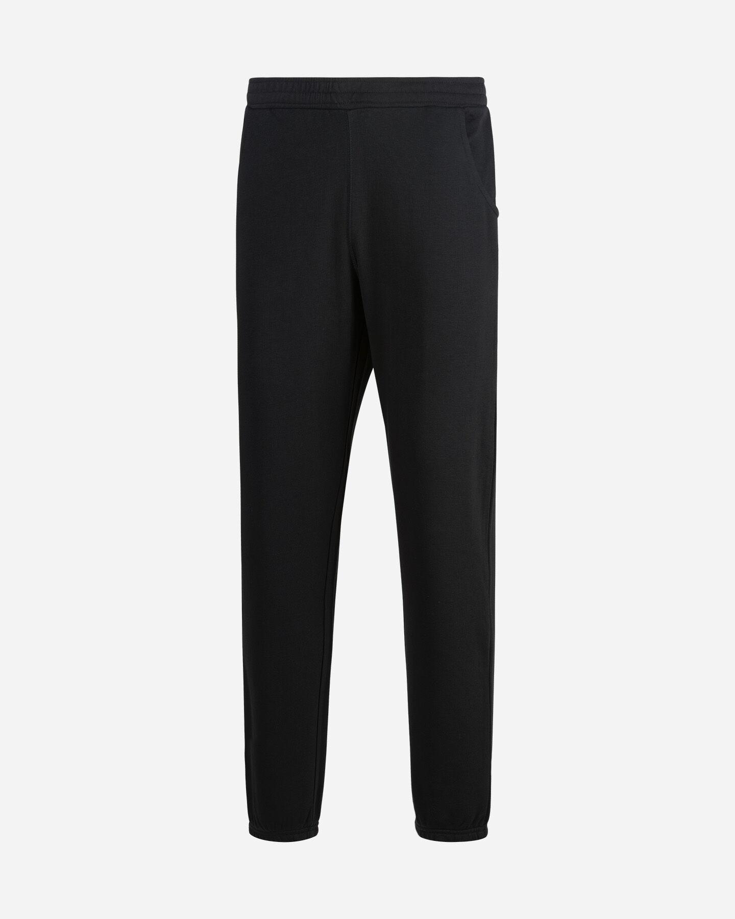 Pantalone ABC FNG POLSINI M S1298331 scatto 0