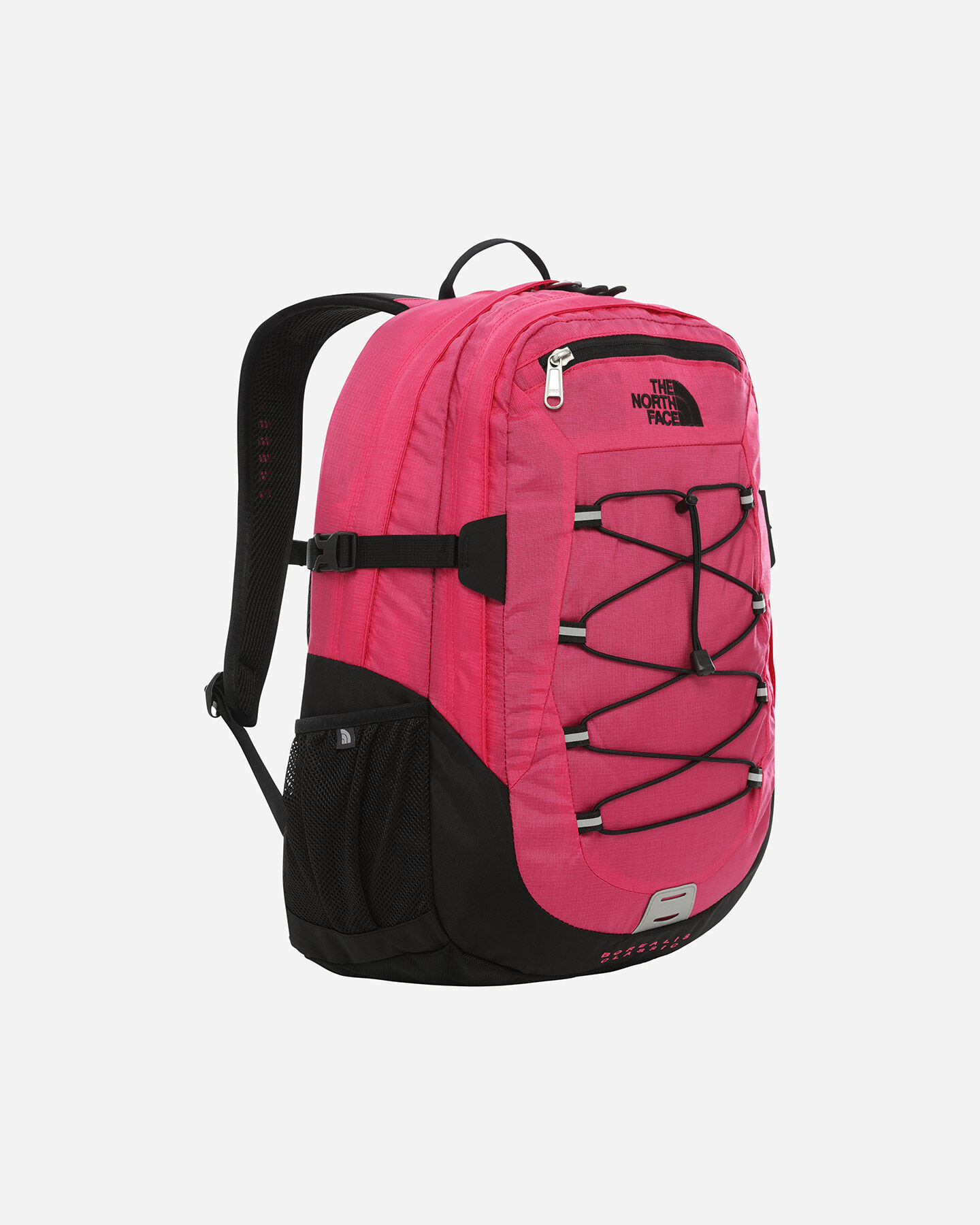 Zaino THE NORTH FACE BOREALIS CLASSIC S5200792|PP6|OS scatto 0