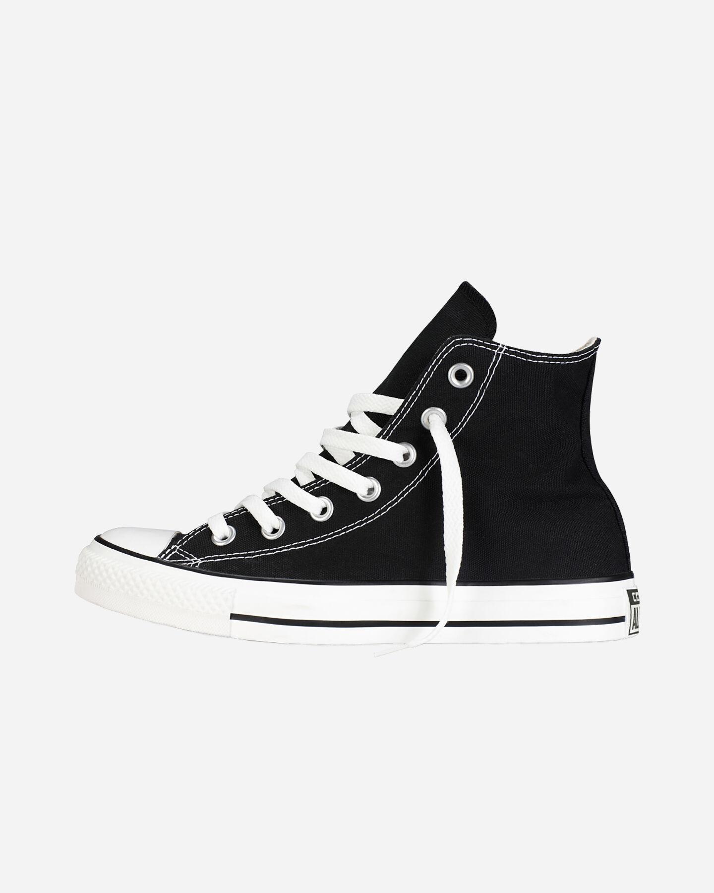 all star converse nere