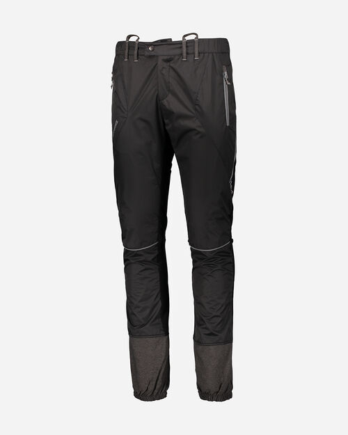 Pantalone outdoor ROCK EXPERIENCE MISSION M