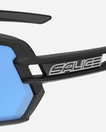 Occhiali ciclismo SALICE 020 RW