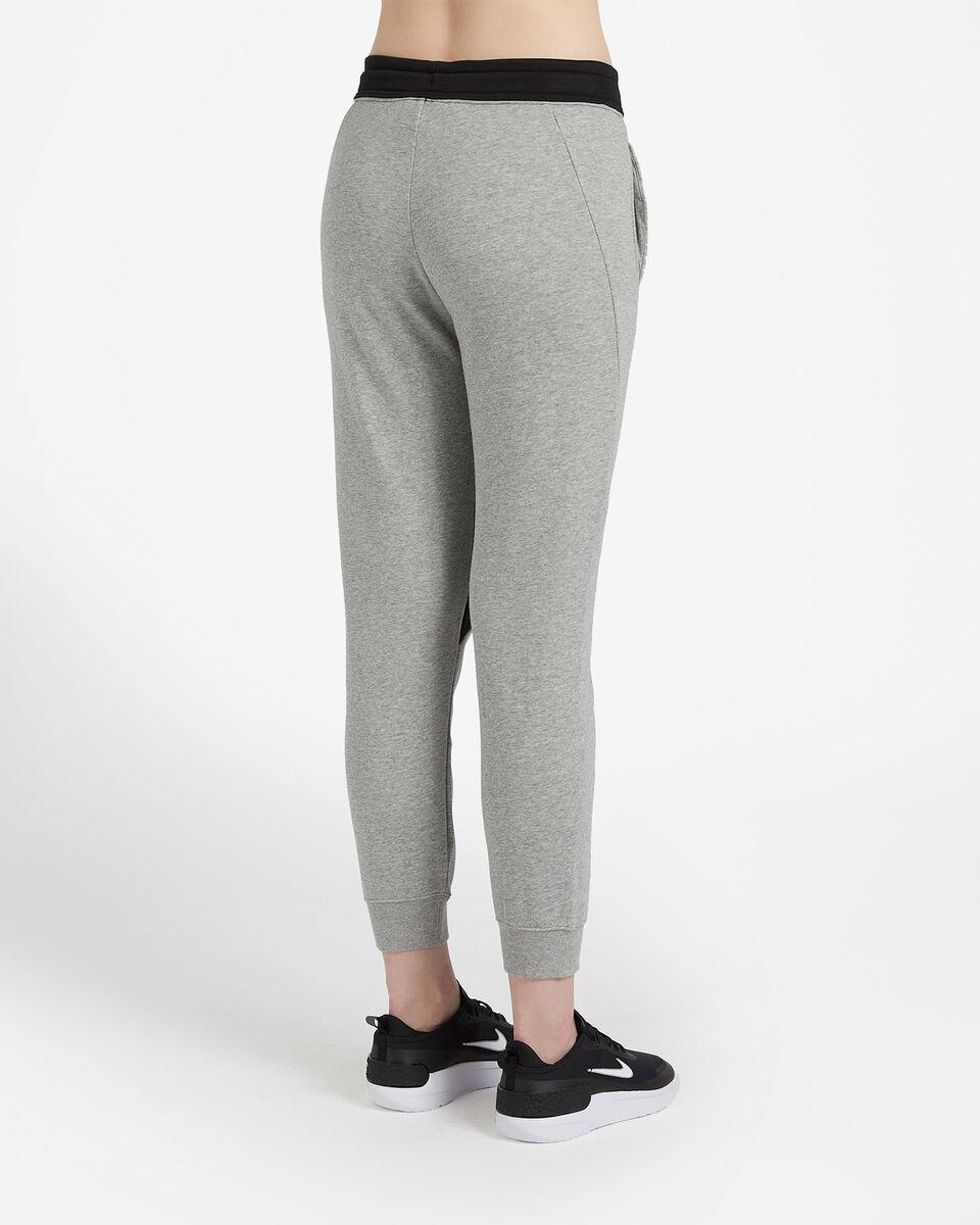 Pantalone NIKE COLOR BLOCK W S5164688 scatto 1