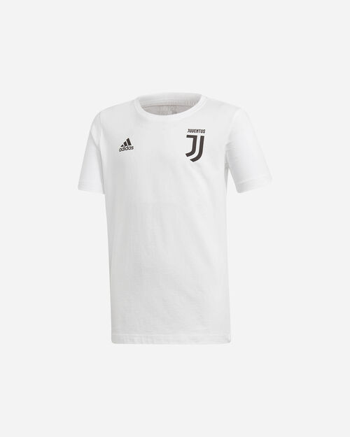 Abbigliamento calcio ADIDAS JUVENTUS CR7 JR
