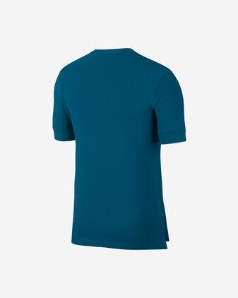 T-Shirt training NIKE DRY TRASCEND M