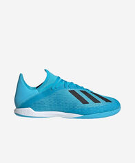 PROMO WEEKEND uomo ADIDAS X 19.3 IN M