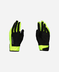 STOREAPP EXCLUSIVE unisex RUSH CYCL GLOVE