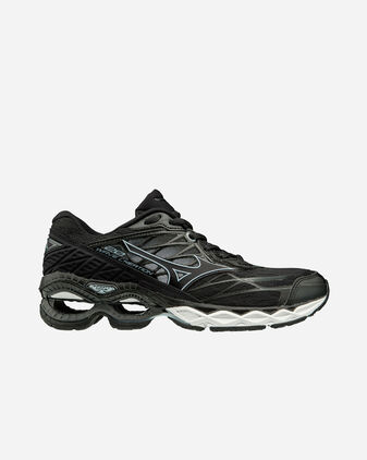 Scarpe running MIZUNO WAVE CREATION 20 W