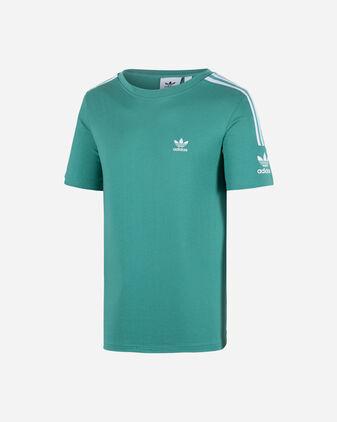 T-Shirt ADIDAS ADICOLOR M