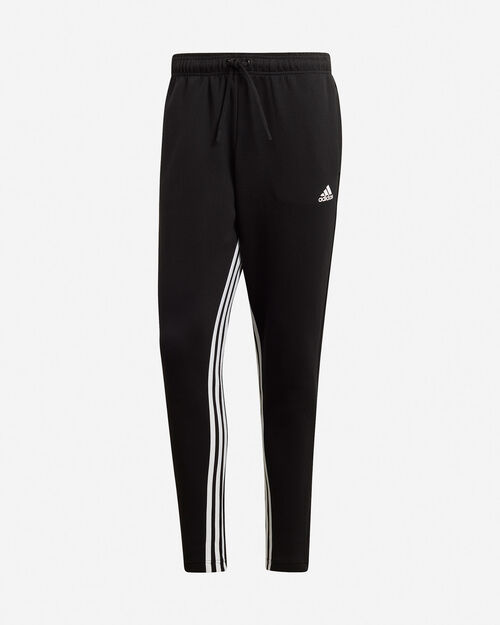 Pantalone ADIDAS MH 3-STRIPES M