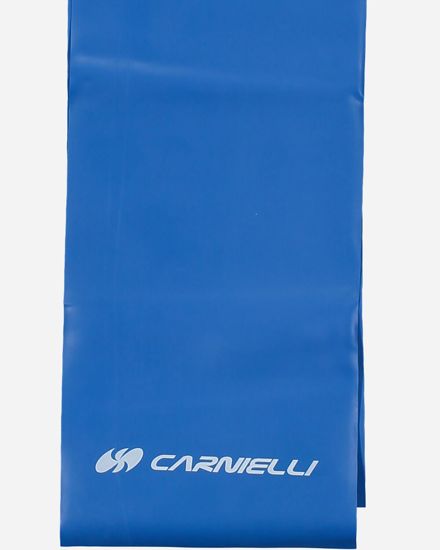 Banda elastica CARNIELLI BANDA ELASTICA 175 CM S1326888 1 UNI scatto 1