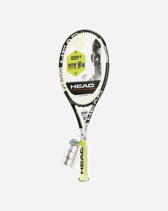 Telaio tennis HEAD GRAPHENE XT SPEED S