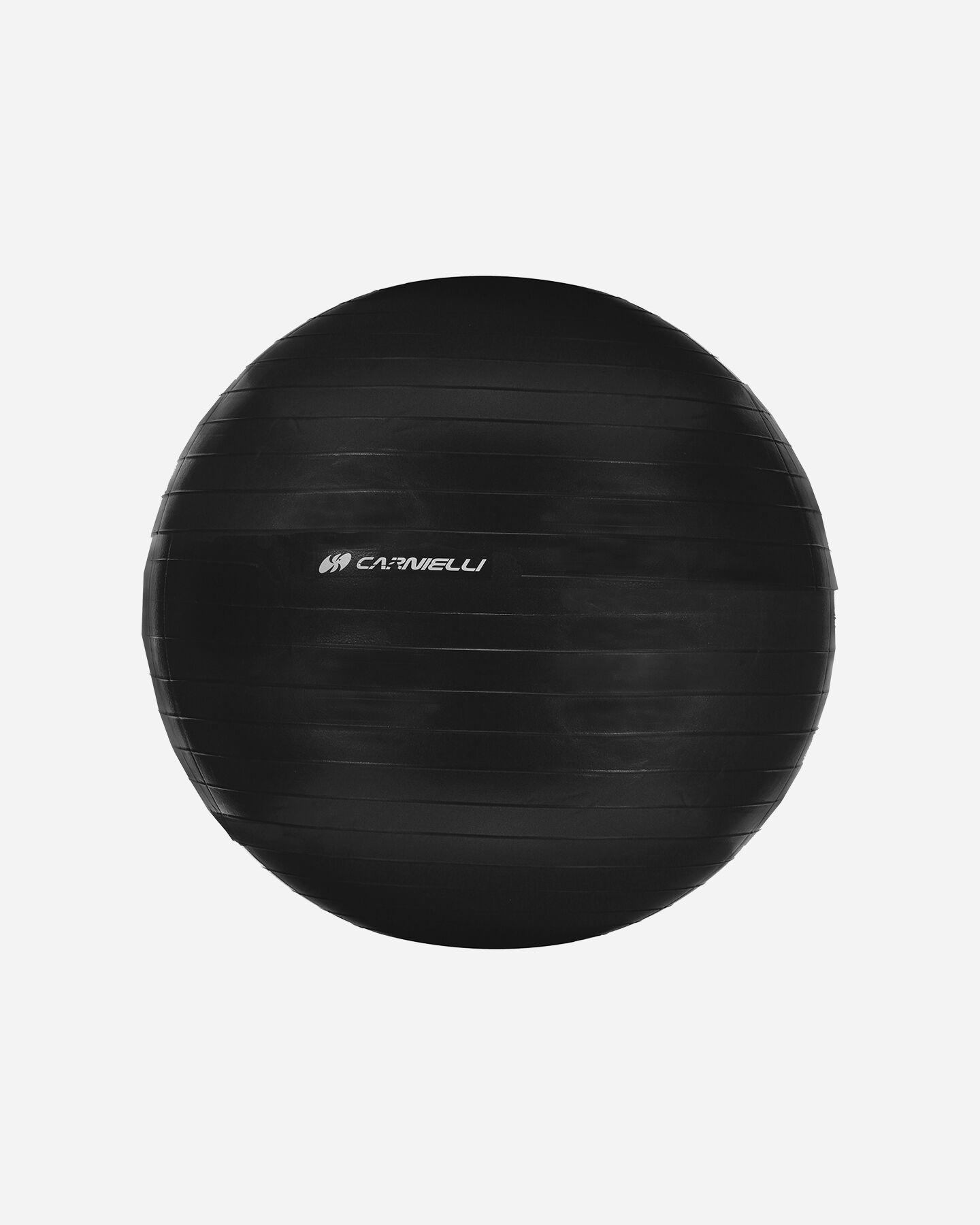 Palla gym CARNIELLI GYMBALL 85 S1326875|1|UNI scatto 0