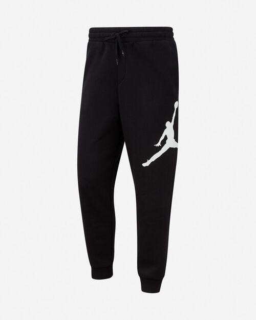 Pantaloncini basket NIKE JORDAN JUMPMAN LOGO M