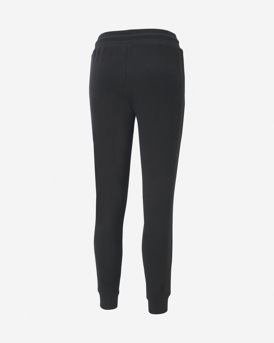 Pantalone PUMA LATERAL W S5253681 scatto 1