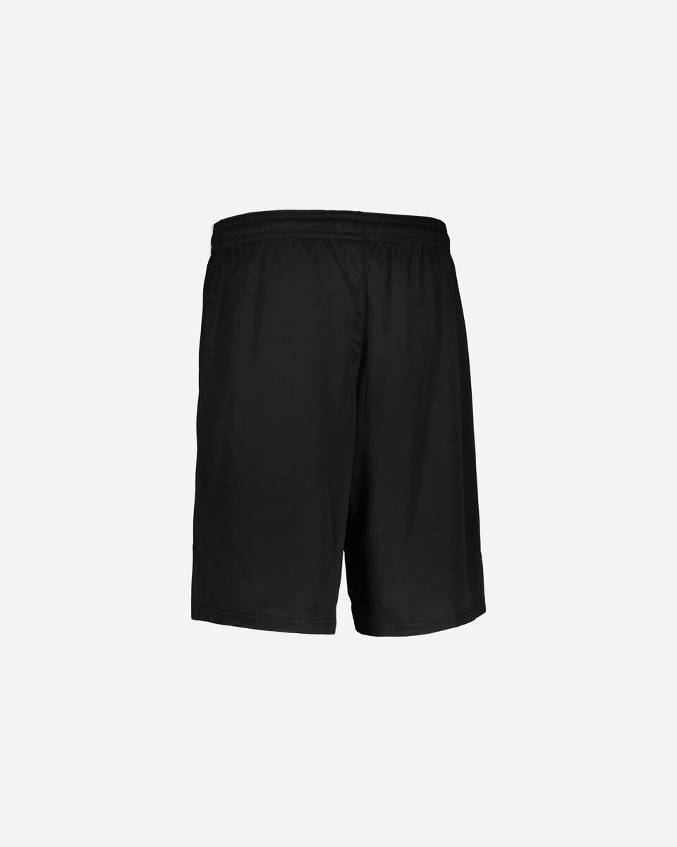 Pantaloncini basket ABC PLAY BB M S1305958 scatto 1