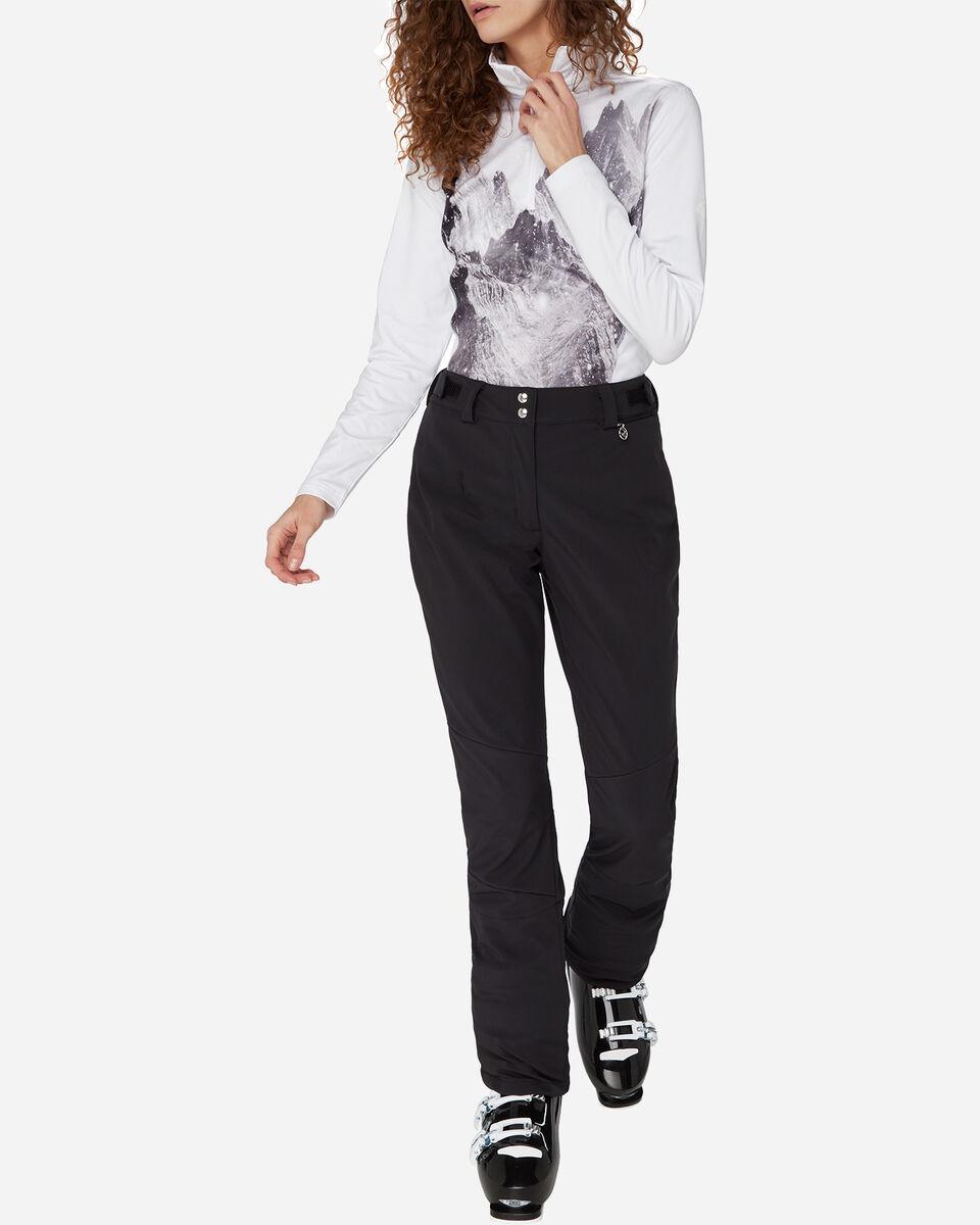 Pantalone sci MCKINLEY DALIA W S5059457 scatto 1