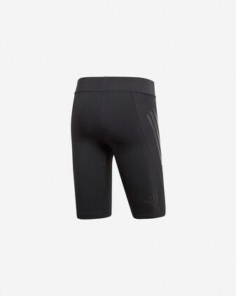 Pantalone training ADIDAS ALPHASKIN TECH 3-STRIPES M