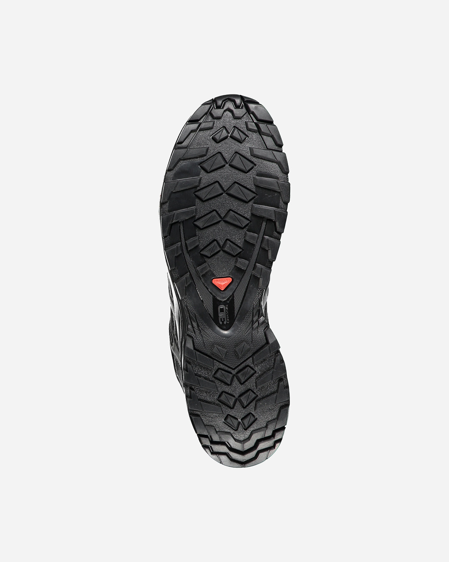 Scarpe trail SALOMON XA PRO 3D V8 GTX M S5239762 scatto 2