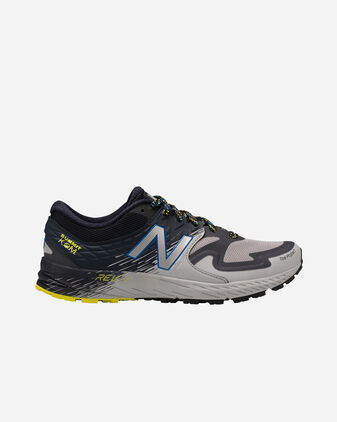 Scarpe running NEW BALANCE SUMMIT M
