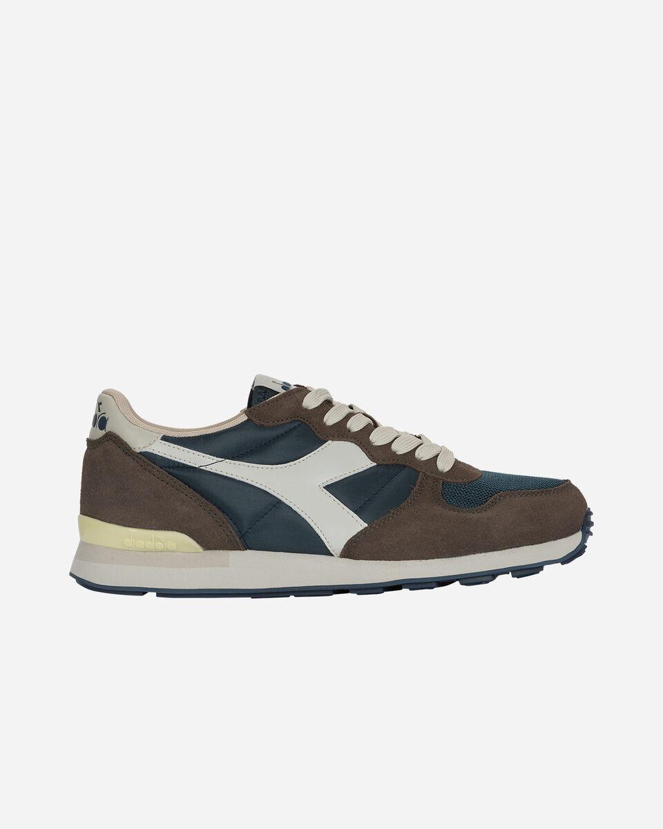 Scarpe sneakers DIADORA CAMARO RIFLE M S5226797 scatto 0