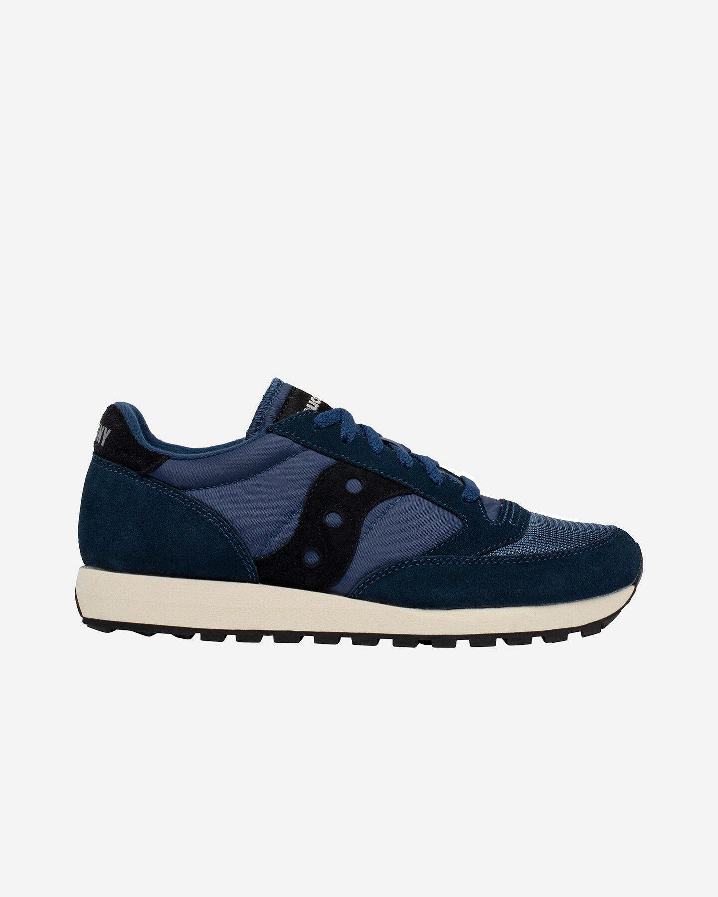 Scarpe sneakers SAUCONY JAZZ O VINTAGE M S5290985 scatto 0