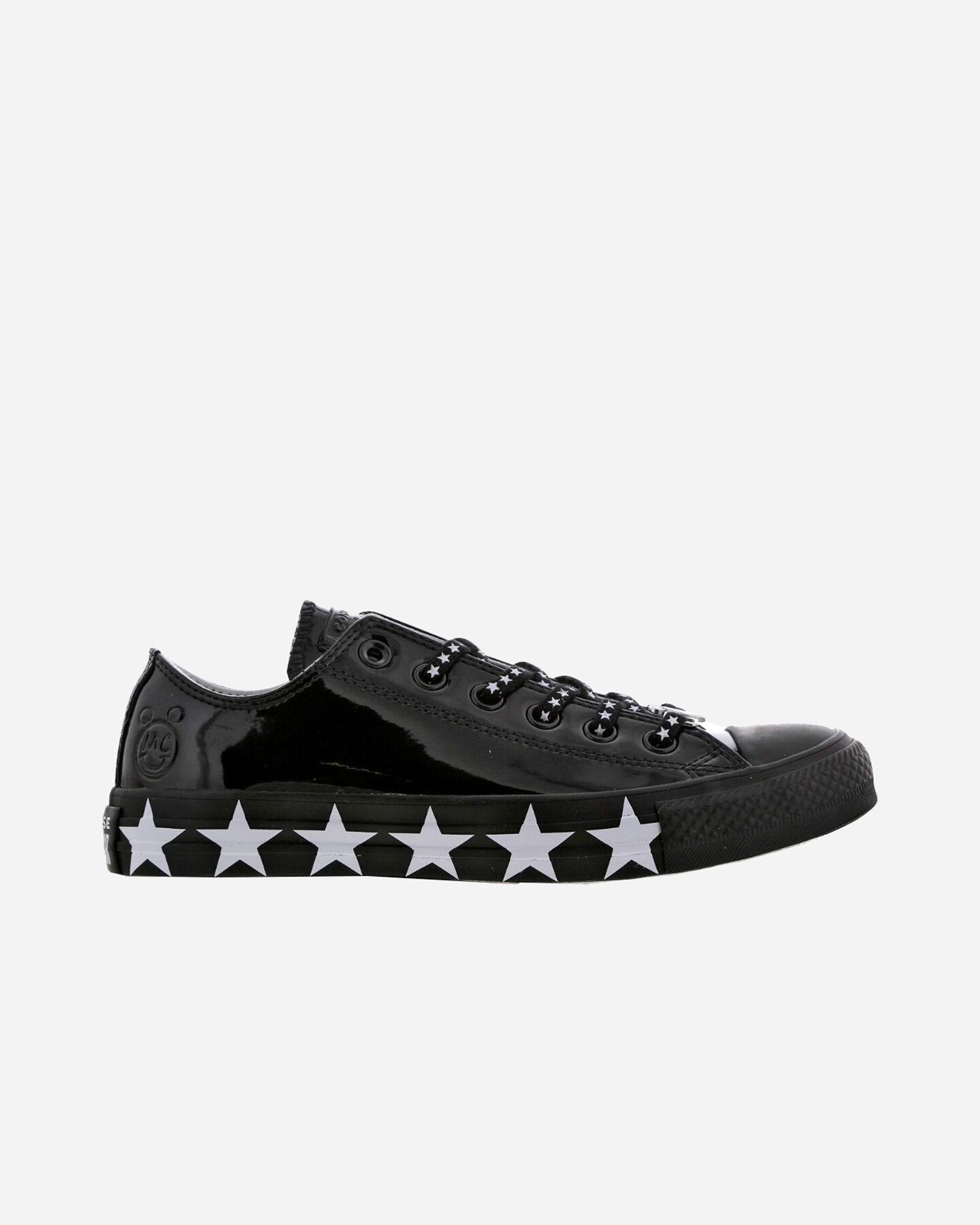 Sneakers Wzwoifqnp Scarpe Converse Stars Cisalfa E All 0onkpwx8 Sport kXZuwTlPiO
