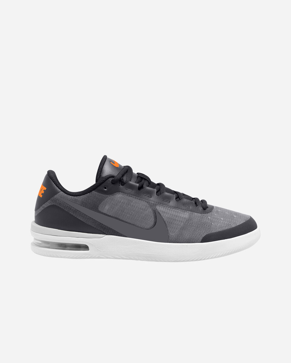 Scarpe tennis NIKE AIR ZOOM WING M S5247716 scatto 0