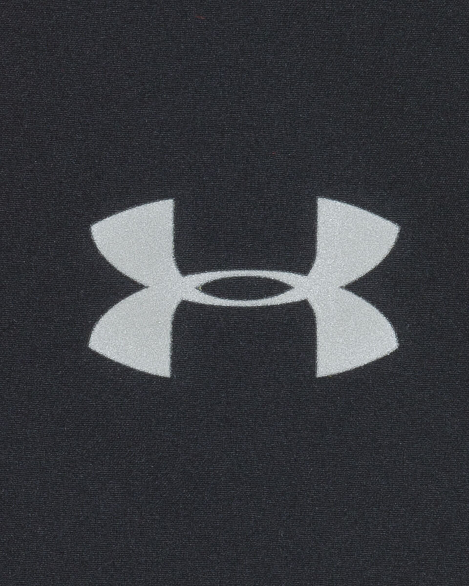 """Short running UNDER ARMOUR 5"""" LAUNCH SW M S5168801 scatto 2"""