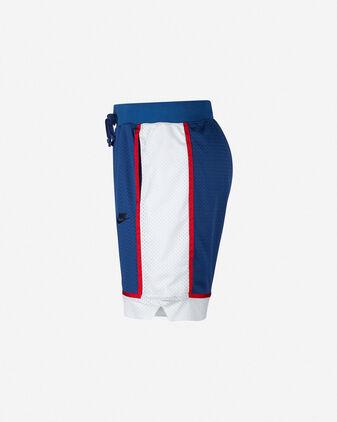 Pantaloncini NIKE STMT M