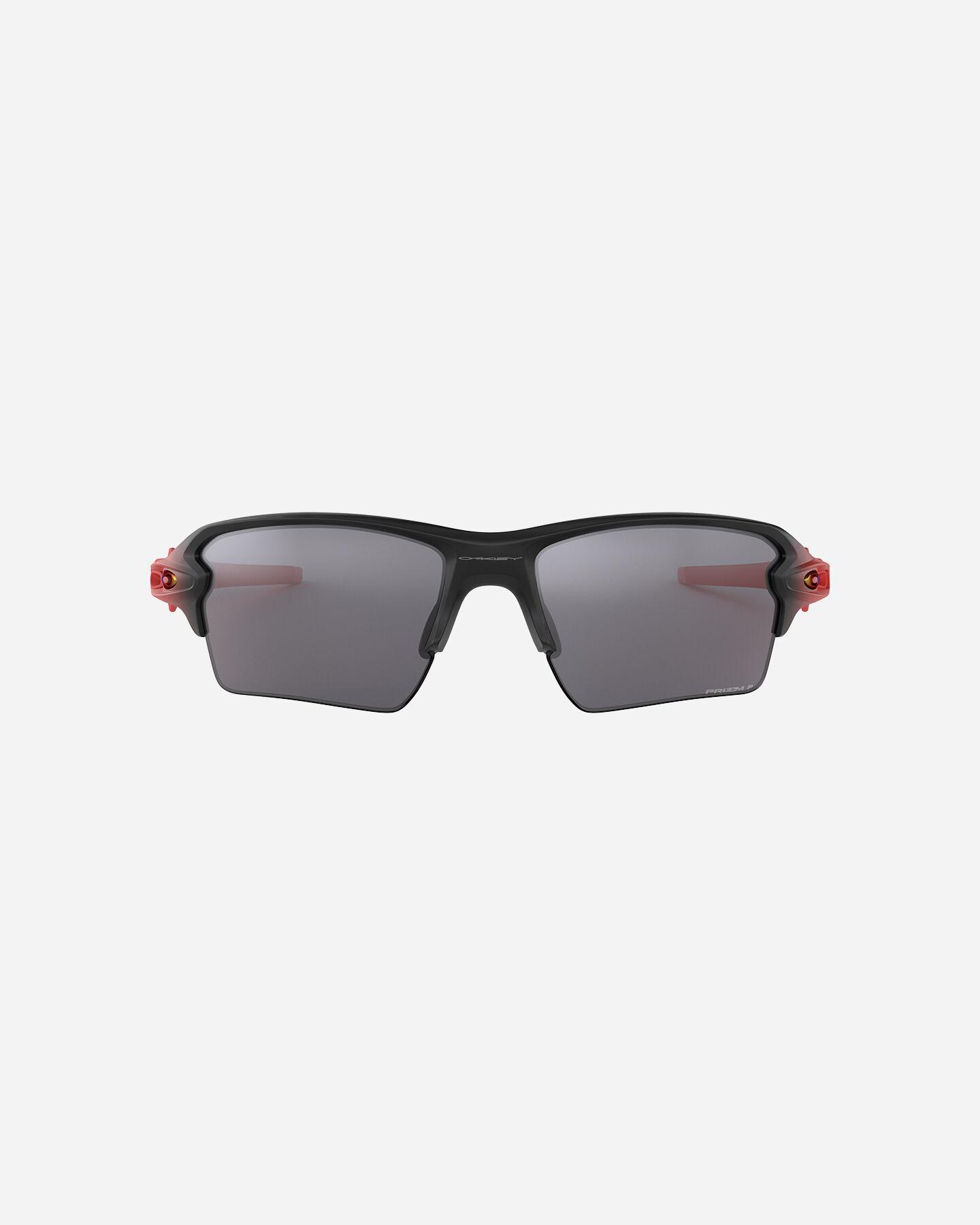 Occhiali OAKLEY FLAK 2.0 XL S5058771|8659|59 scatto 1