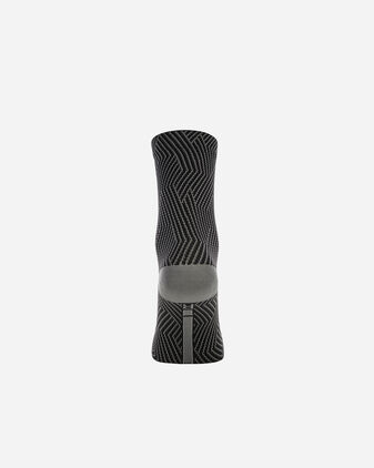 Calze ciclismo GORE C3 MEDIE