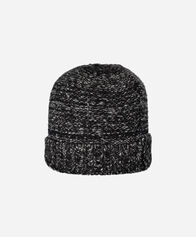 WINTER LAST CALL uomo BREKKA MUSEUM BEANIE 8f2a9cd77935