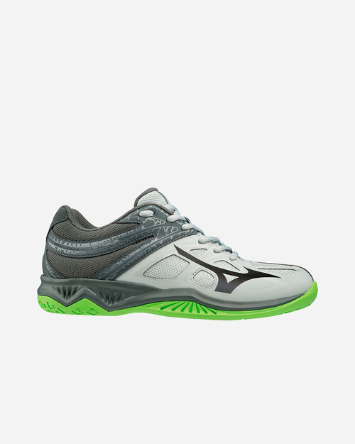 Scarpe volley MIZUNO WAVE LIGHTNING STAR Z JR