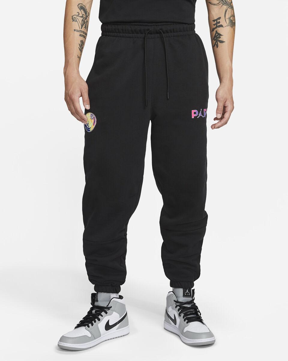 Pantalone NIKE JORDAN PSG M S5267640 scatto 2