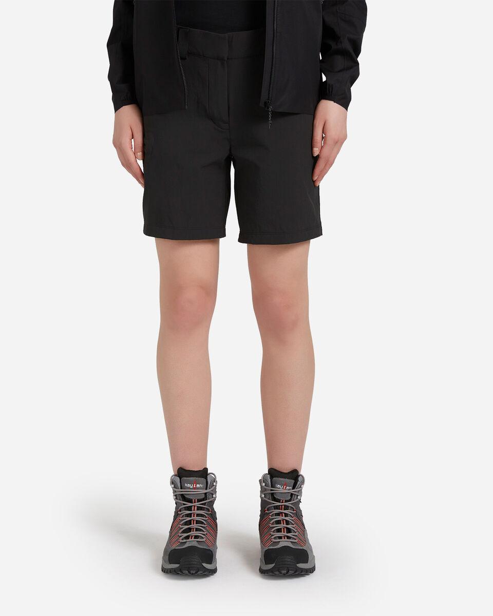 Pantaloncini SALOMON WAYFARER W S5288499 scatto 0