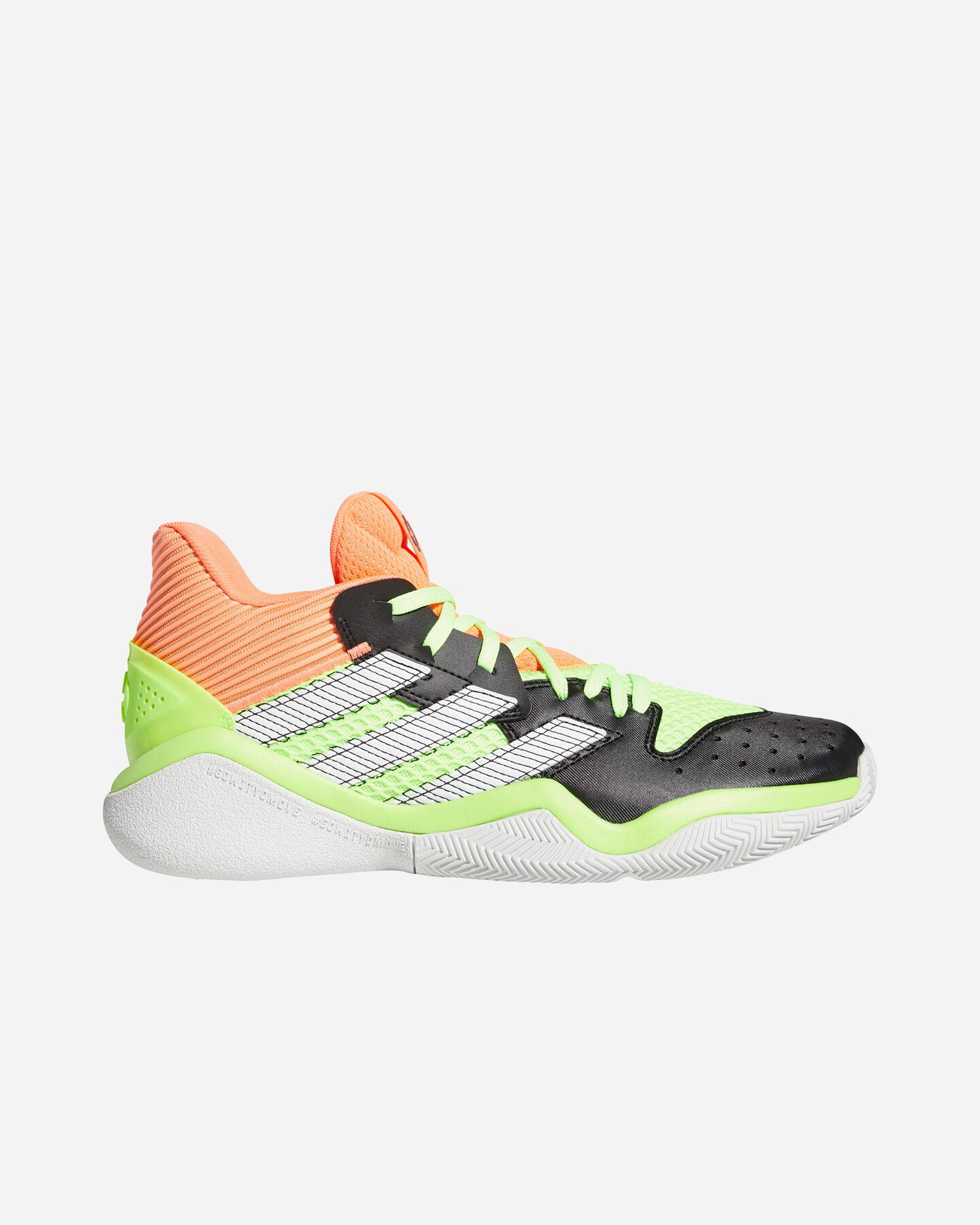 adidas donna scarpe basket
