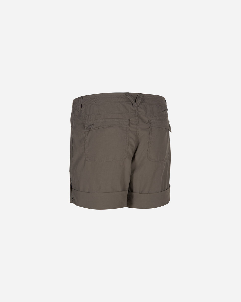 Pantaloncini THE NORTH FACE HORIZON SUNNYSIDE W S1293670 scatto 1
