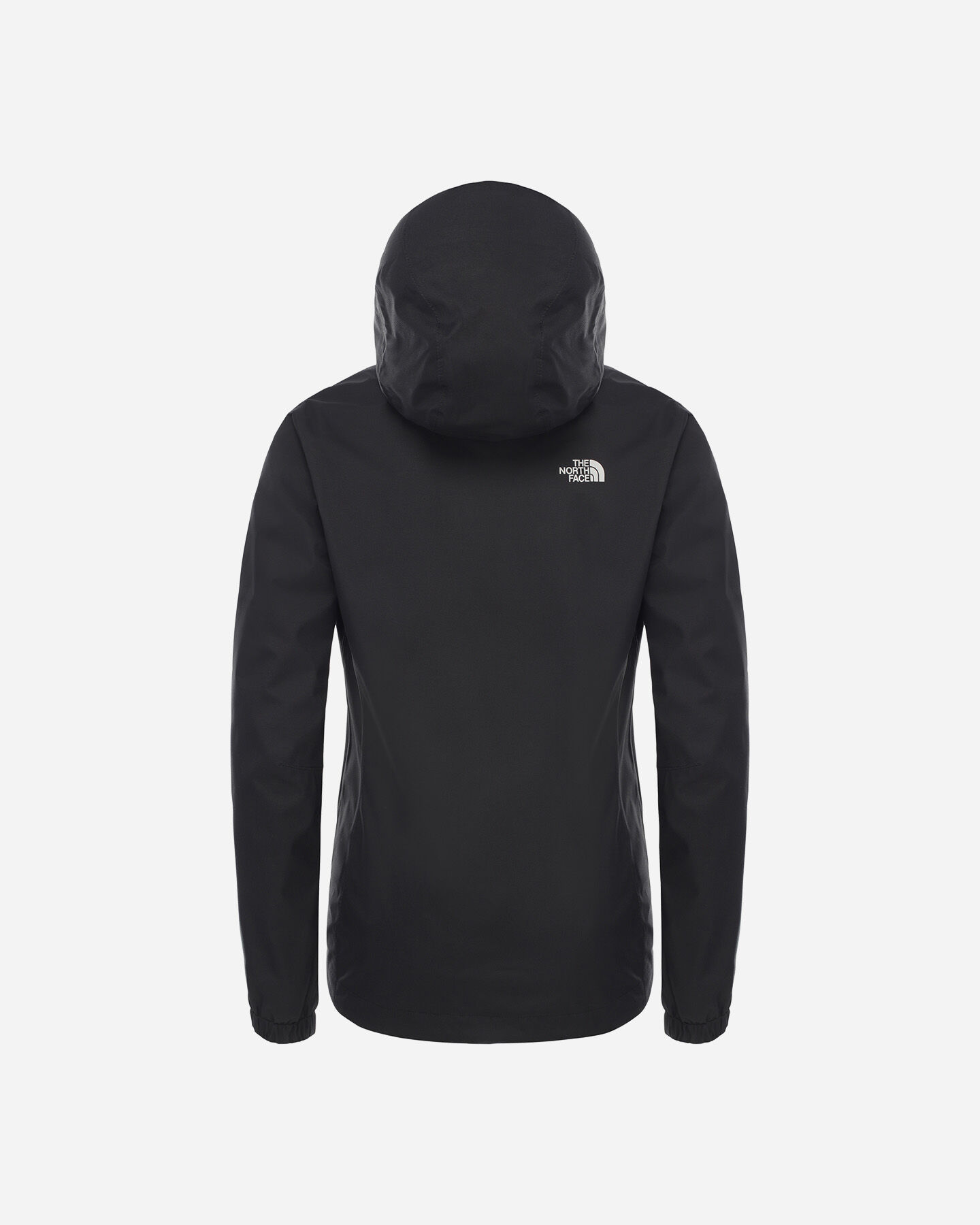 Giacca outdoor THE NORTH FACE QUEST W S5201809 scatto 1