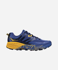 TRAIL RUNNING uomo HOKA SPEEDGOAT 3 M